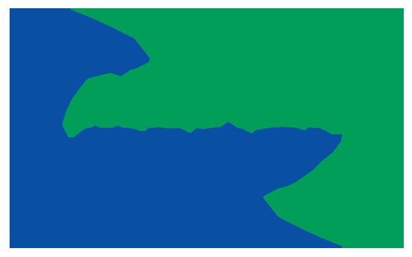 Find  MoneyPass Fee Free ATM