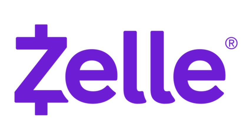 Zelle - move money between people you know and trust.