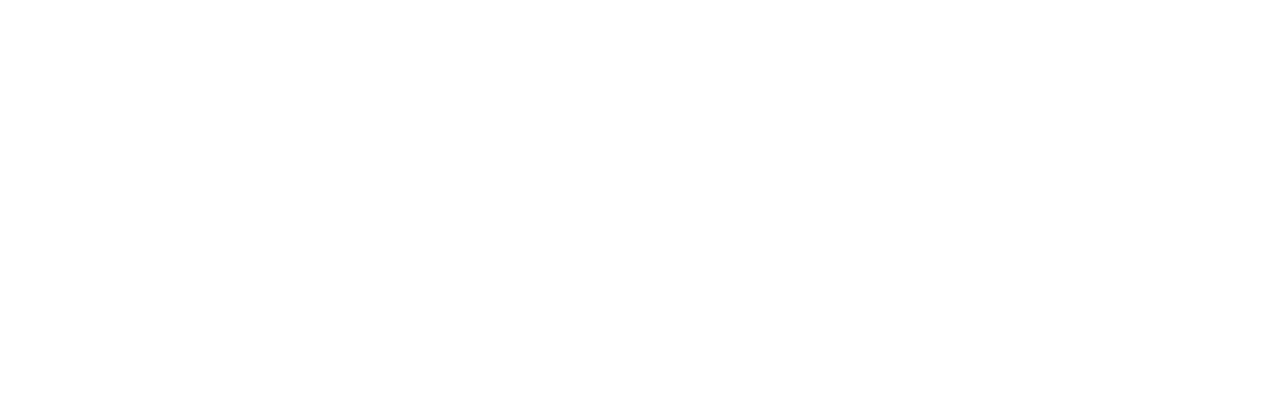 Smart Money Business Checking